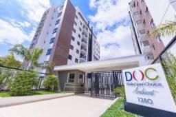 Apartamento à venda com 3 dormitórios em Cristo rei, Curitiba cod:AP0021