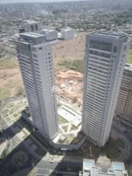 Apartamento à venda, 3 quartos, 3 suítes, 2 vagas, Jardim das Acácias - Uberlândia/MG
