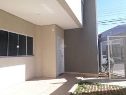 Casa à venda com 3 dormitórios em Monte castelo, Campo grande cod:BR3SB10767