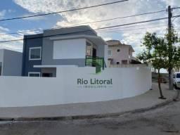Casa à venda, 60 m² por R$ 165.000,00 - Maria Turri - Rio das Ostras/RJ