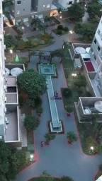Apartamento à venda, por R$ 320.000 - Residencial Brisas do Madeira - Porto Velho/RO