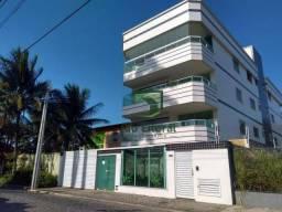 Apartamento à venda, 77 m² por R$ 500.000,00 - Costazul - Rio das Ostras/RJ