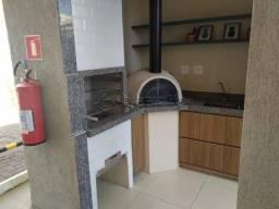 Apartamento para alugar com 2 dormitórios em Vila virginia, Ribeirao preto cod:L4760