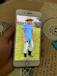 iPhone 7 Plus zerado