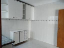 Apartamento com 2 vagas cobertas e 2 Dormitórios - Vl Augusta