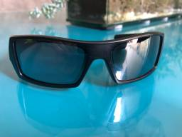 Óculos de sol Oakley Gascan Ducati (ORIGINAL)