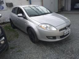 Fiat bravo absoluti 2012/2012