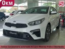 KIA CERATO 2019/2020 2.0 16V FLEX EX AUTOMÁTICO