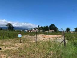 Terreno à venda, 300 m² por R$ 110.000 - Morro do Algodão - Caraguatatuba/SP