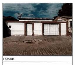 Casa à venda com 2 dormitórios em Centro, São paulo cod:8832a30f79e