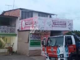 Casa à venda com 3 dormitórios em Centro, Barra de são miguel cod:f80a55ee72f