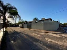 Casa à venda, 3 suítes, 4 vagas, Tayamã Park - Campo Grande/MS