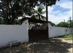 Casa à venda com 4 dormitórios em Lts 0102030405060708 e 09 centro, Satuba cod:24abd37f874