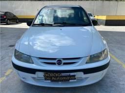 Chevrolet Celta 1.0 mpfi 8v gasolina 4p manual