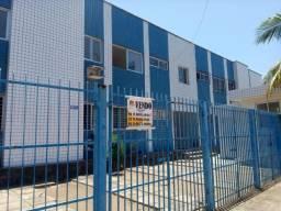 Apartamento 3 Quartos Paulista - PE - Nossa Senhora da Conceição