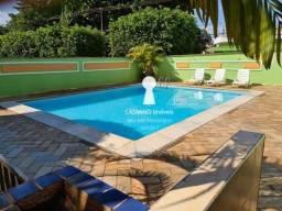 Apartamento Padrão para alugar em Ribeirão Preto/SP
