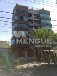 Apartamento à venda com 3 dormitórios em Vila ipiranga, Porto alegre cod:10649