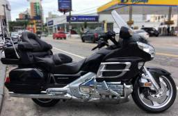 GOLD WING 1500  1800
