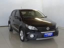 Volkswagen Gol Rallye 1.6 VHT (G5) (Flex)