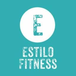 Estilo Fitness Casual