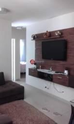 Apartamento 3 quartos no bairro Jardim Riacho