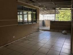 Apartamento para alugar em Centro, Petrópolis cod:4427