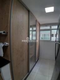 Apartamento à venda com 4 dormitórios em Praia da costa, Vila velha cod:3268V