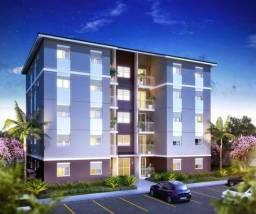 Condomínio-Clube Boa Vista Cosmópolis e - Apartamentos em Cosmópolis, SP