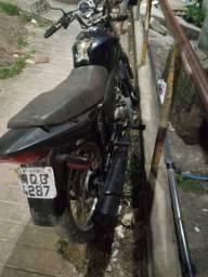 Moto ano 95