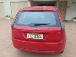Ford Fiesta a Venda