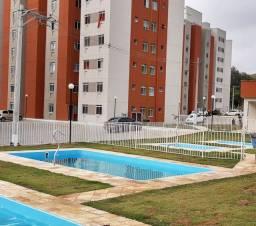 Aluguel Apto Condomínio Jardim Mariana