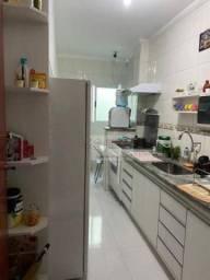 Apartamento com 3 dormitórios à venda, 93 m² por R$ 450.000,00 - Parque Residencial Casarã