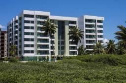 8471   Apartamento à venda com 4 quartos em Intermares Porta De Campina, Cabedelo