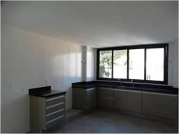 Cobertura à venda, 4 quartos, 4 vagas, Santa Lúcia - Belo Horizonte/MG
