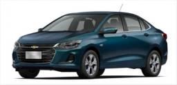 Chevrolet Onix 1.0 Turbo Plus Premier