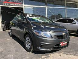 Chevrolet Prisma Joy 2019 Completo 1.0 Flex Revisado