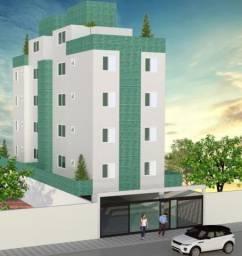 Título do anúncio: Cobertura à venda com 2 dormitórios em Prado, Belo horizonte cod:2336