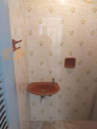 Apartamento para alugar com 2 dormitórios em Vila dom pedro i, São paulo cod:8895
