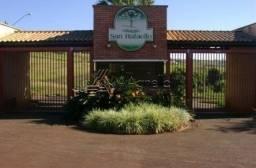 Terreno Condomínio - Residencial Villaggio San Rafaello