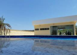 Lotes 1.650m² | 5Km da Lagoa Central | Condomínio | Financio | AGT