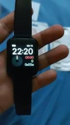 Smartwatch b57 novo