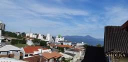 Casa à venda com 4 dormitórios em Itaguaçu, Florianópolis cod:8806