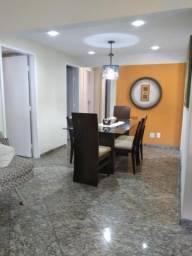 Título do anúncio: Apartamento 3 quartos em Maruipe