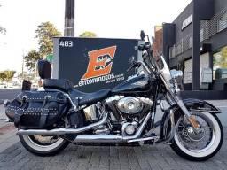 Usado, Harley Davidson Heritage - 2013 comprar usado  Londrina
