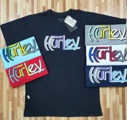 Camisetas Fio 30.1 Masculina Atacado Revenda, usado comprar usado  Cariacica