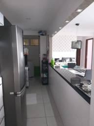 Excelente apartamento no Pedro Gondim, com 03 quartos!!