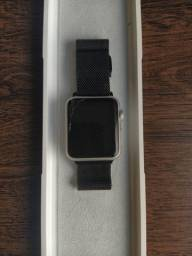 Apple Watch Sport - R$780