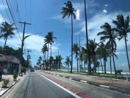 Locação Temporada Cobertura Guarujá com Piscina