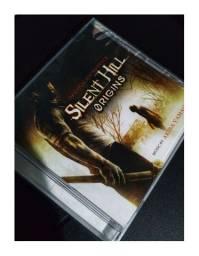 Soundtrack Silent Hill Origins