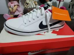 Tênis Nike Unissex Urban 41